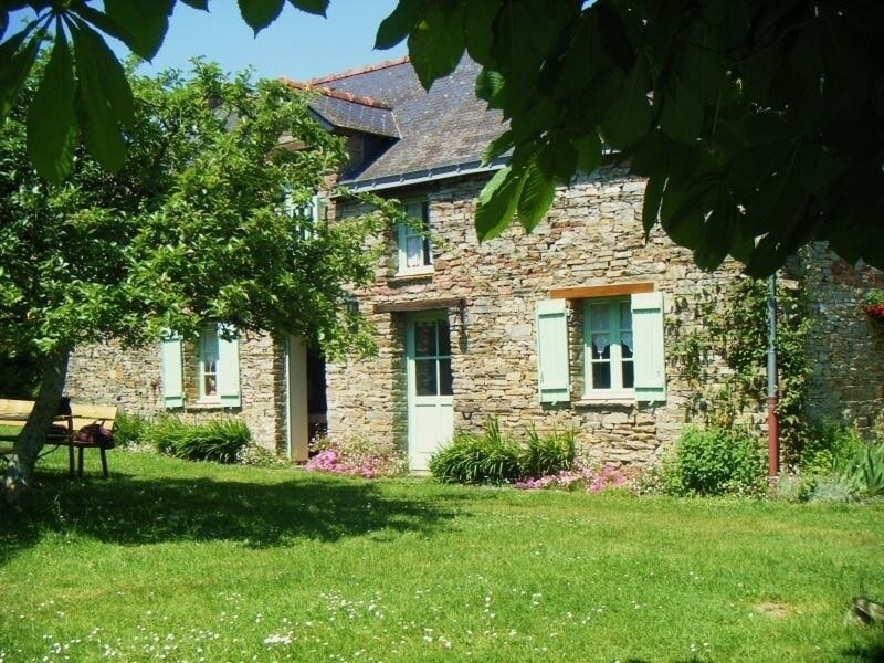 Le Clos du Tertre, holiday rental in Masserac