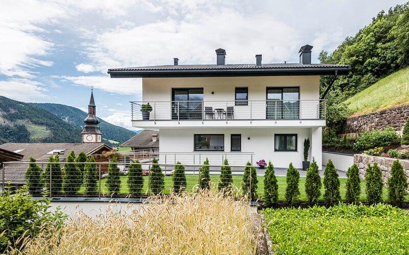 Geisler Living, alquiler vacacional en Feldthurns