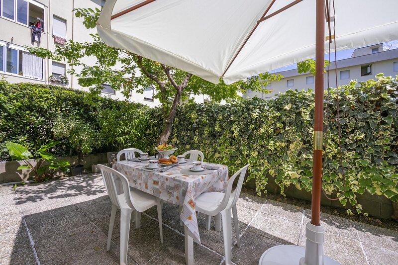 Casa Vittoria C, holiday rental in Pietrasanta