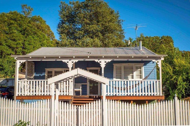 Dwellingup Retreat, holiday rental in Dwellingup