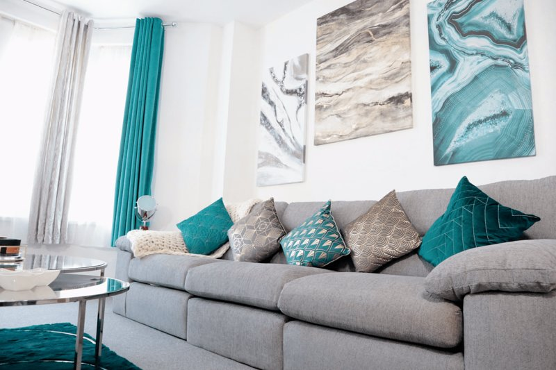 ⭐️Taff Towers⭐️, vacation rental in Wenvoe