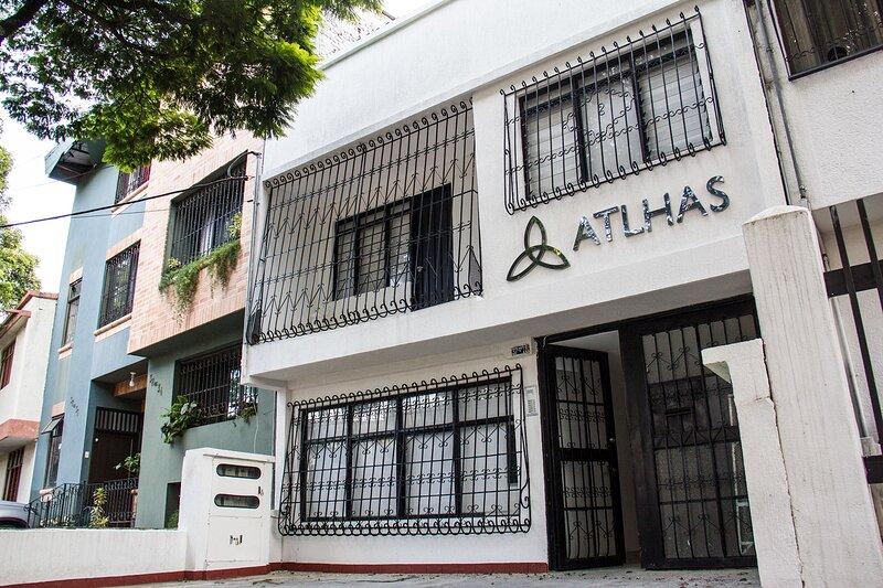 Apartamento Amoblado Cali Sur, vacation rental in Pichinde