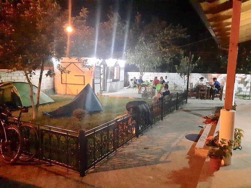 guest house, location de vacances à Shkoder County