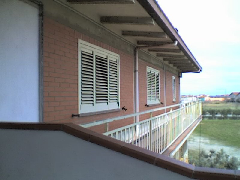 Camera singola in affitto con bagno privato, holiday rental in San Salvo Marina