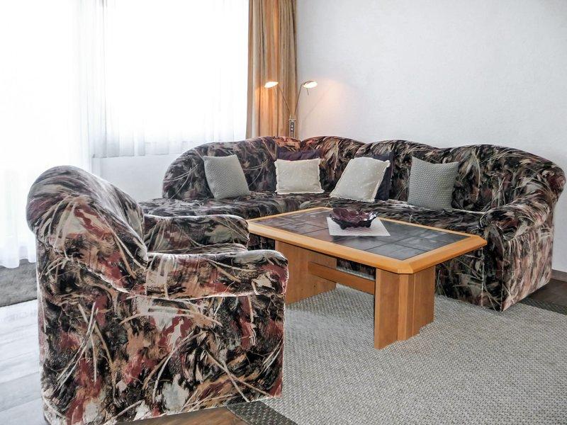 K 40, vacation rental in Loffingen