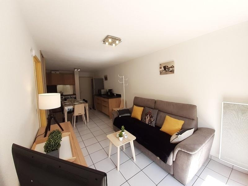 T2 6 couchages ST LARY SOULAN, holiday rental in Sailhan