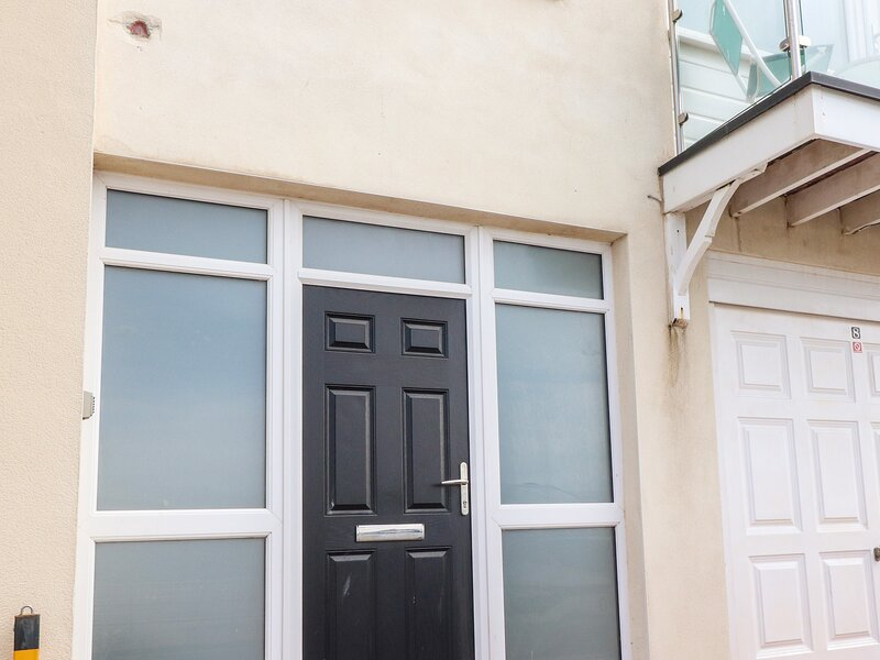 The Beach House, Cleveleys, vacation rental in Fleetwood
