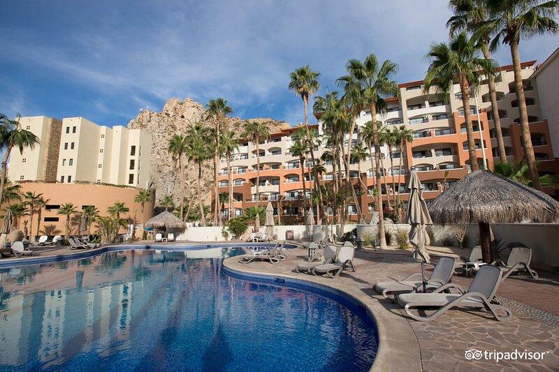 Los Cabos Sandos Finisterra, Royal Elite exclusive, alquiler de vacaciones en Cabo San Lucas