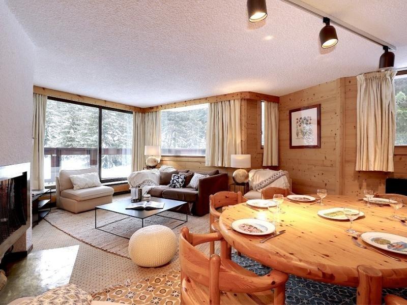 Appartement idéal pour des vacances en famille, holiday rental in Saint-Bon-Tarentaise