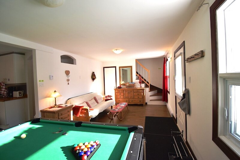 #645 - Awesome, Roomy & Incredible House!, holiday rental in Scott