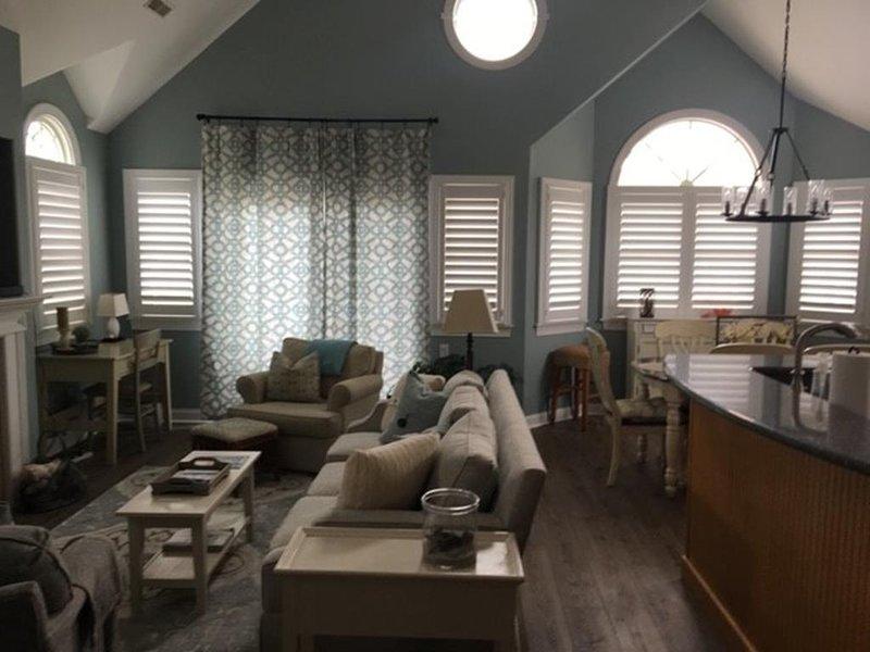 3827 Asbury Ave 147191, vacation rental in Ocean City