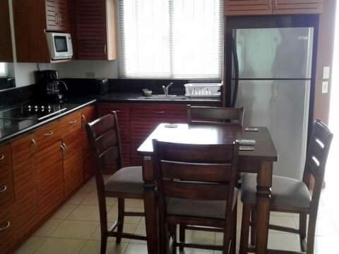 Las Torres № 34, holiday rental in Playas del Coco