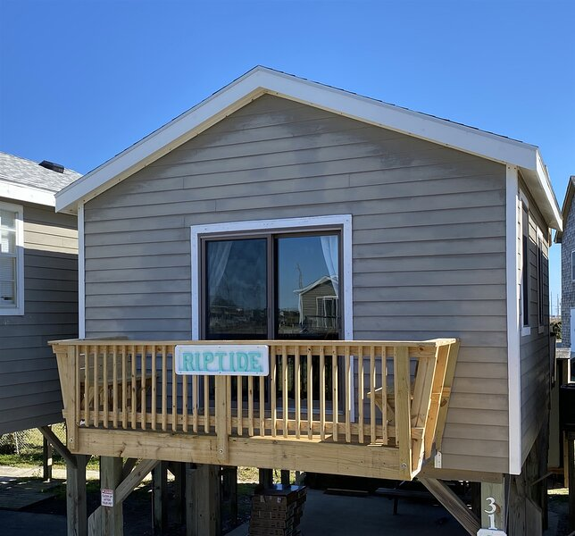 31 RIP TIDE 0031, holiday rental in Hatteras