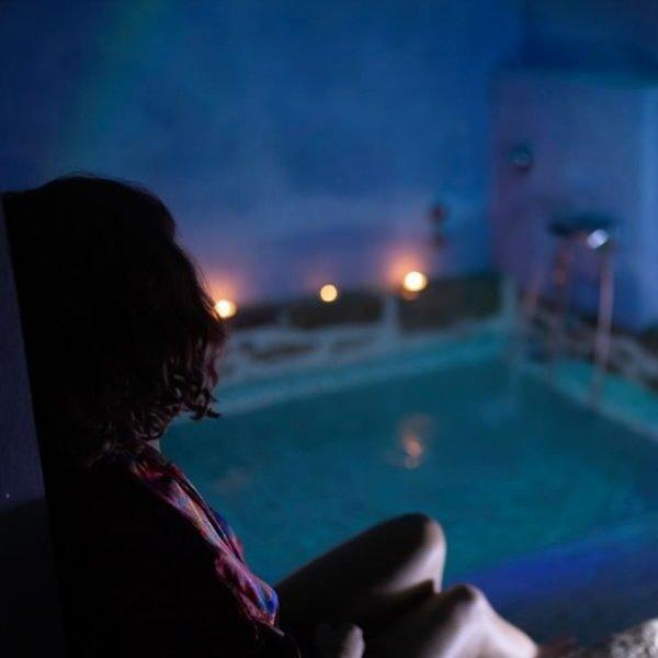 Casita Jaraiz, vacation rental in Villafranca del Cid