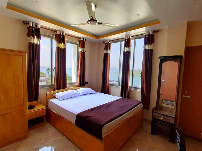 103, vacation rental in Port Blair
