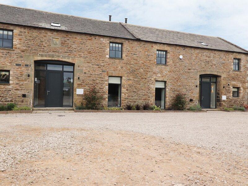 The Parlour Gill Head, Bentham, Yorkshire, vacation rental in Wennington