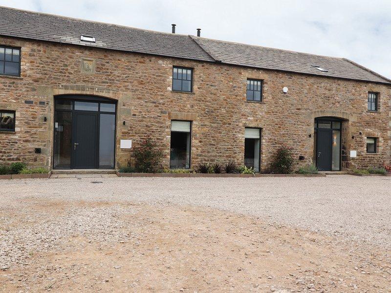 The Dairy Gill Head, Bentham, Yorkshire, vacation rental in Wennington