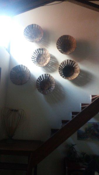 Hospede-se numa casa de campo à beira rio, mo Centro de Lumiar, vacation rental in Nova Friburgo