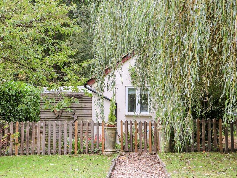 Endeavor, Westfield, vacation rental in Icklesham