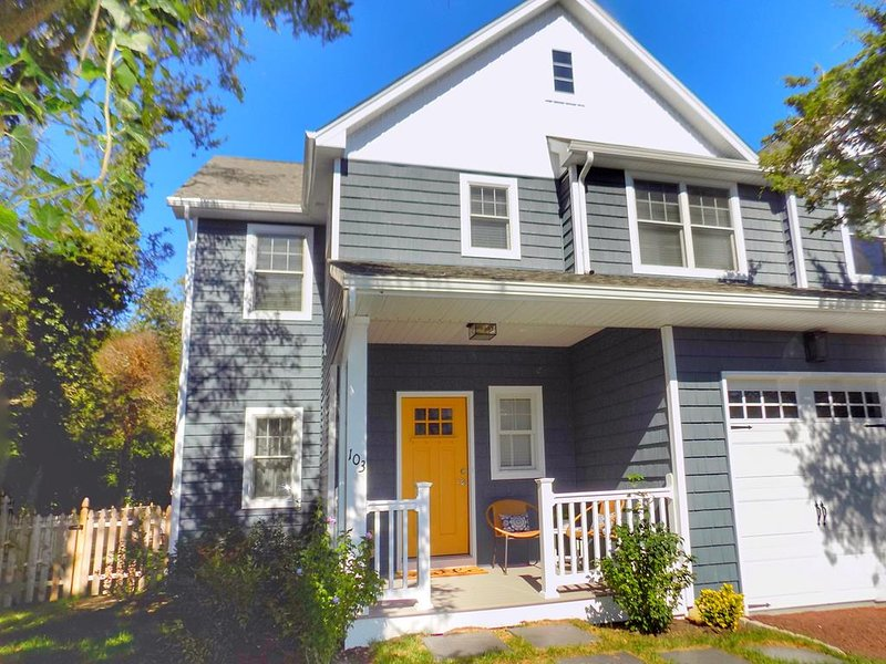 103 Burgins Lane 147123, holiday rental in West Cape May