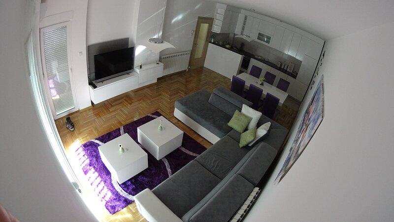 IT Apartment, holiday rental in Trebinje
