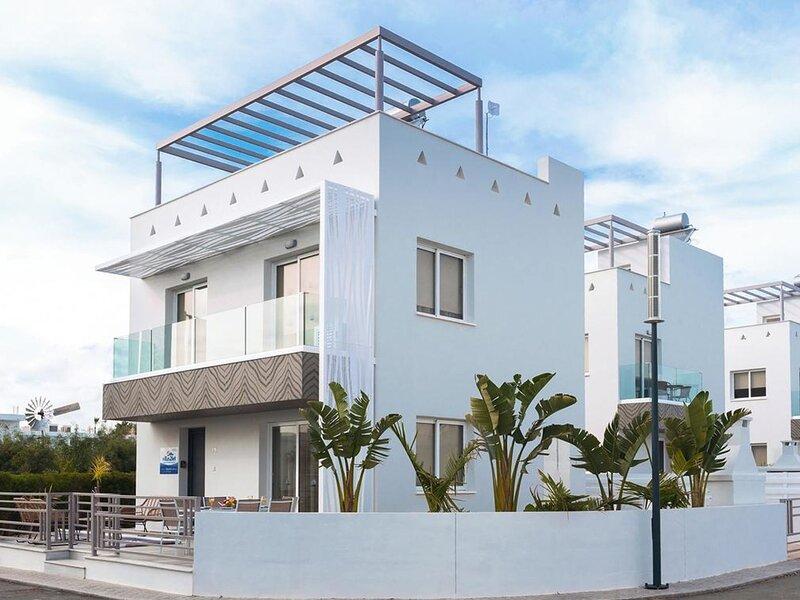ANNIS6, vacation rental in Ayia Napa