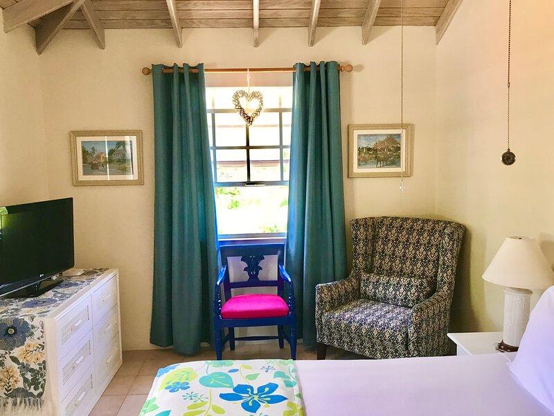 Villa Mia Studio 4 Near Miami Beach, vacation rental in Christ Church Parish