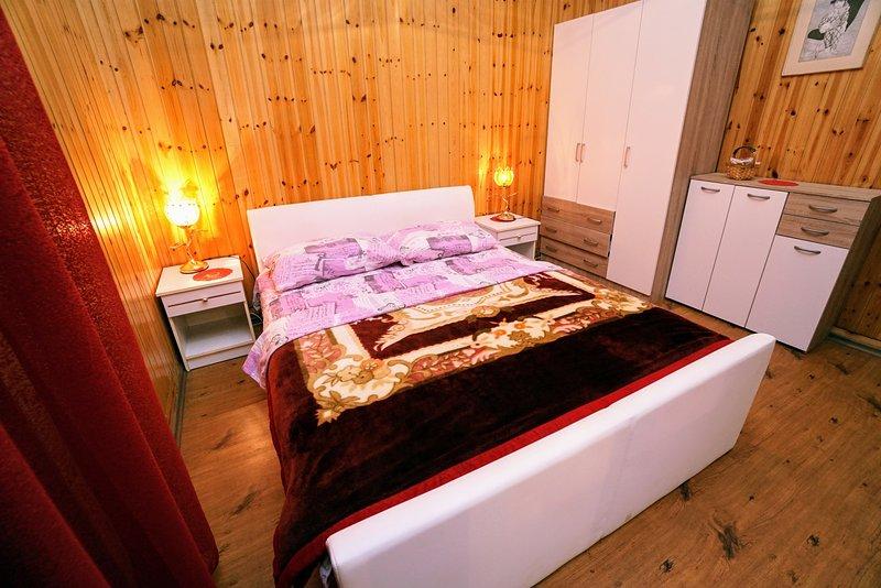 Apartment Asima, casa vacanza a Savudrija