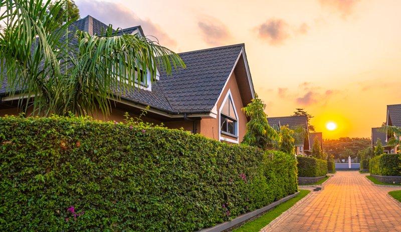 Kili Platinum Homes, casa vacanza a Kilimanjaro Region