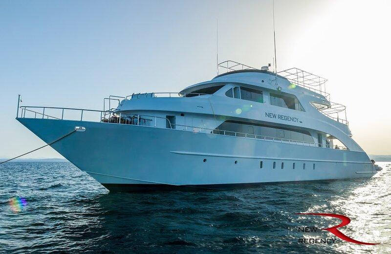 Luxury Motoryacht for Kitesurf Cruise in Egypt Hurghada - Sick Dog Surf, vacation rental in Hurghada