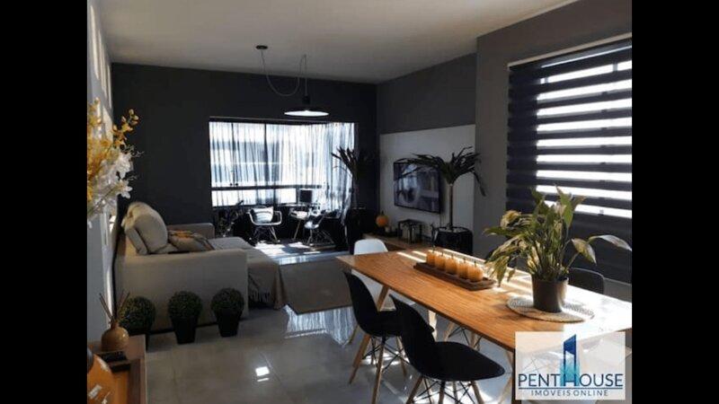 Ótimo apartamento em Balneário Camboriú Barra Sul, location de vacances à Itajai
