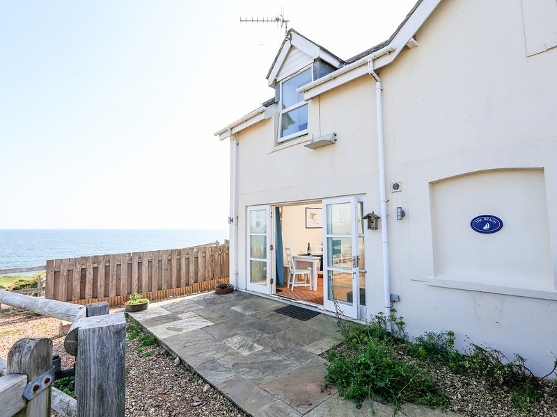 The Reach (old ref 994919), Hallsands, vacation rental in Beesands
