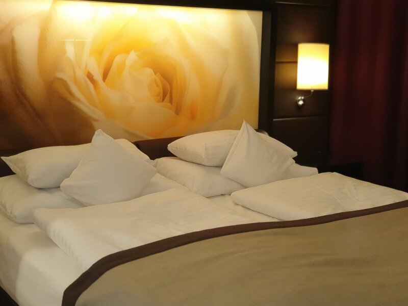 Sun Shine Senior Suite Full View, vacation rental in Piskopiano