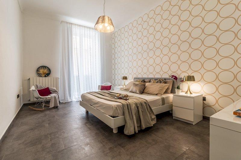 Baroque apartments - Sirhouse - SR-I754-ROMA14A1, Ferienwohnung in Isola di Ortigia