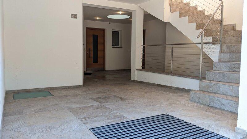 Vidora Apartments, vacation rental in San Martino
