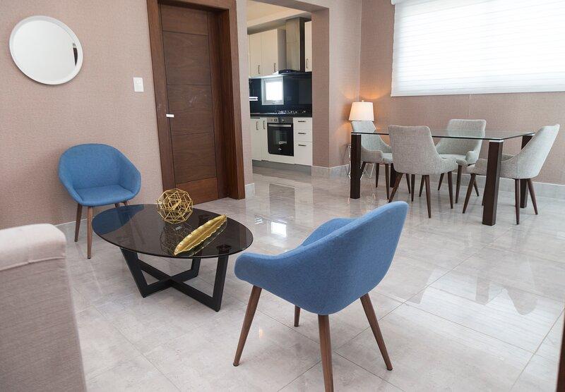 Soha Suites I 1 bed B14, holiday rental in San Jose de las Matas