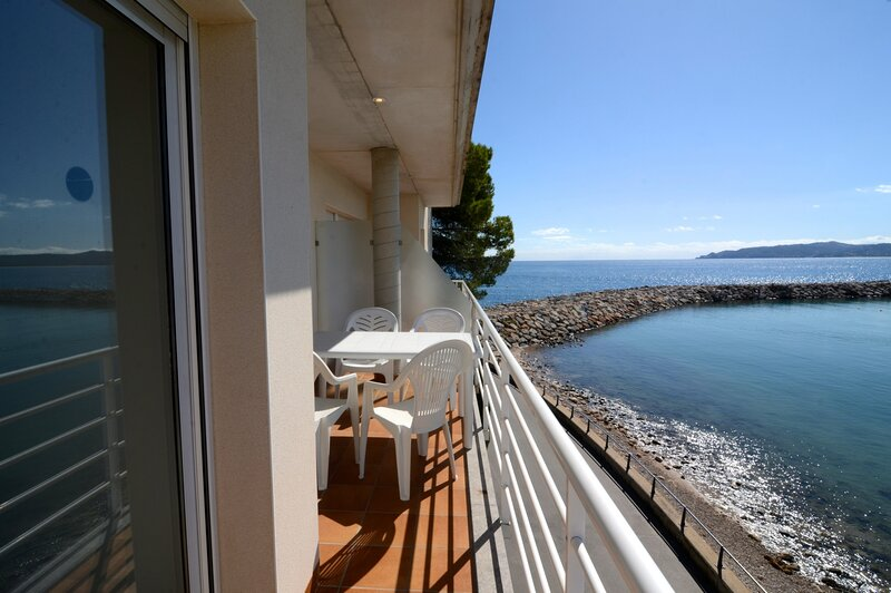 TREPUTXELL 2-2, vacation rental in L'Estartit
