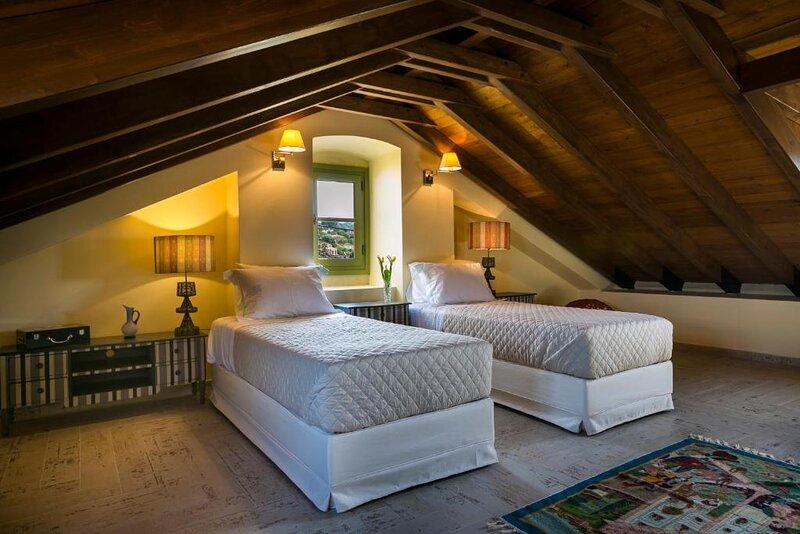 Casa Maravilliosa, location de vacances à Agia Pelagia