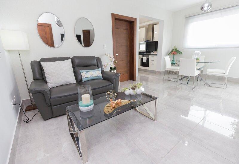 Soha Suites I. 1 Bed, B11, holiday rental in San Jose de las Matas