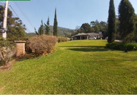 Ampla casa de campo em Gramado, casa vacanza a Gramado
