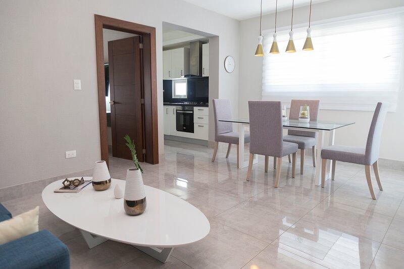 Soha Suites I. 1 Bed, B9, holiday rental in San Jose de las Matas