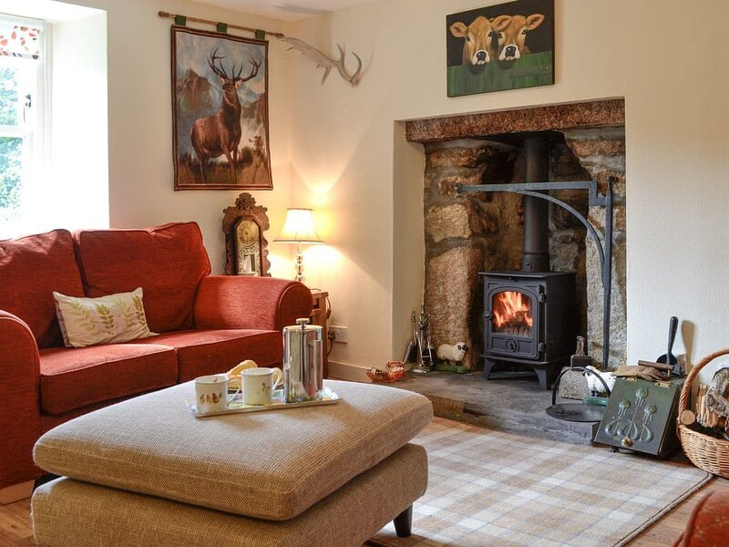 Royal Deeside, Ballater & Aboyne, vacation rental in Alford
