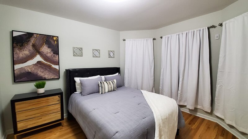 Room For Rent, aluguéis de temporada em East Longmeadow