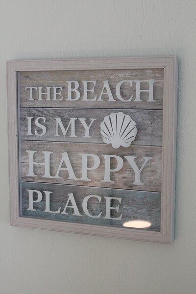 Daytona Beach Condo 2 Bed 2 Bath BOTH OCEAN & RIVER VIEWS, holiday rental in Daytona Beach