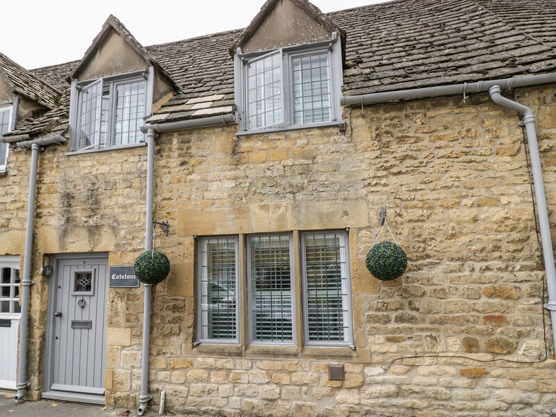 Cotstone Cottage, Chipping Campden, holiday rental in Mickleton