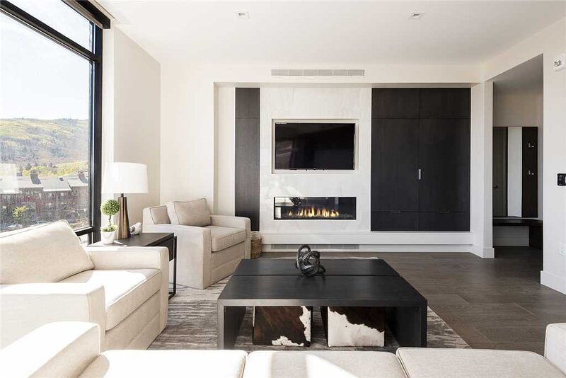 LIFT508*, vacation rental in Park City