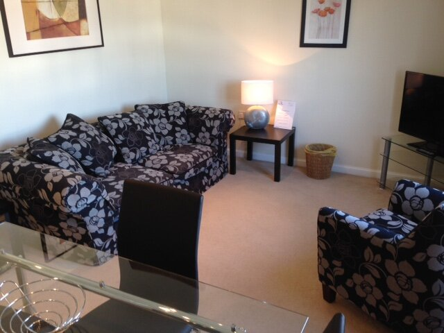Week2Week Tynemouth Apartment, holiday rental in Seaton Delaval
