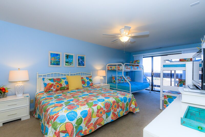 Knolls 1124, vacation rental in Osage Beach