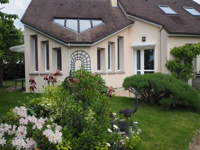 Location Gîte Ancinnes, 4 pièces, 6 personnes, vakantiewoning in Marchemaisons