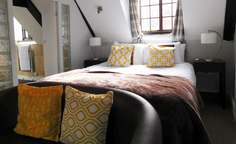 Stay Norwich Apartments City View, location de vacances à Thorpe St Andrew